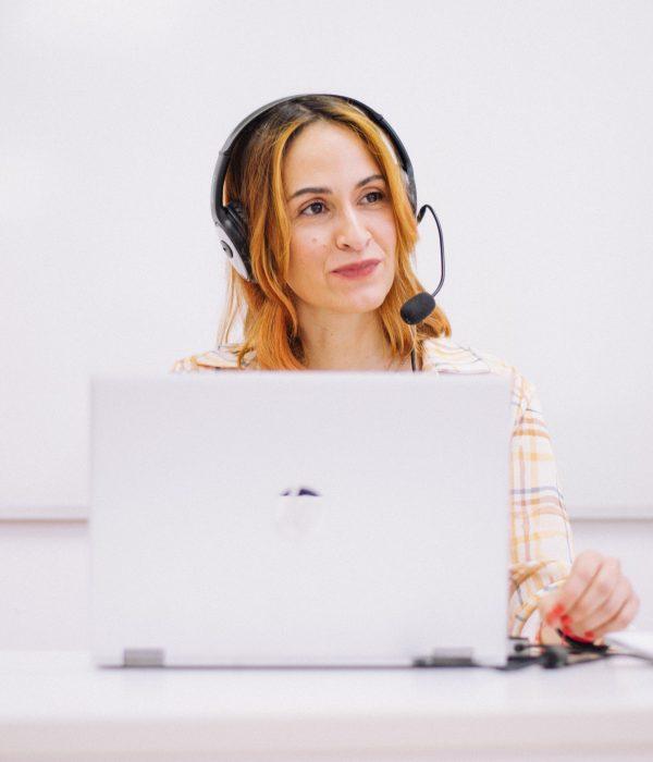 spanish classes, lenguages, online classes