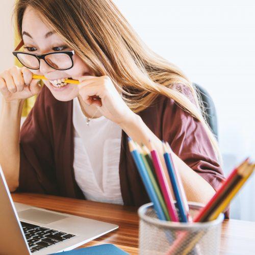 online classes, spanish lessons